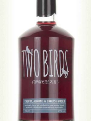 two-birds-cherry-and-almond-spirit
