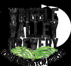 wriggle logo