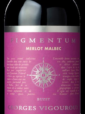 PIgmentum-Merlot-Malbec