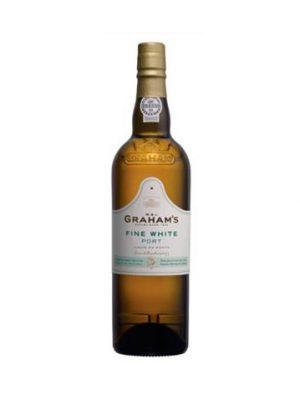 grahams-fine-white-port