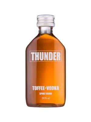 thunder mini