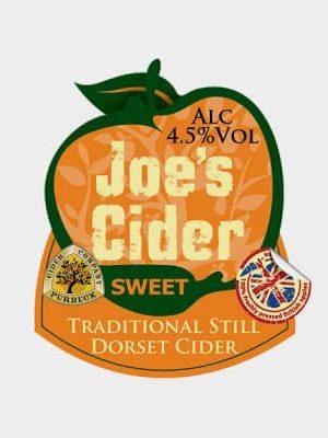 Joes-Cider-Sweet-400x400