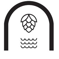 eight arch logo