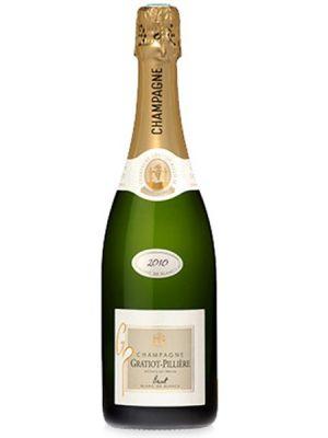 Champagne-Gratiot-Pilli-re-Brut-Blanc-de-Blancs-2010