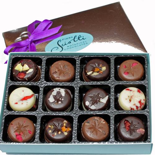 Scioltini Gift Box