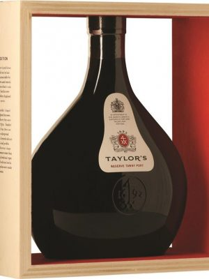 taylors historic limited edition