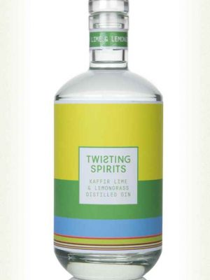 twisting-spirits-kaffir-lime-and-lemongrass-gin
