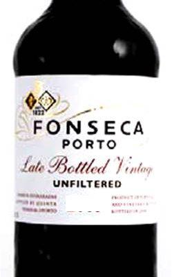 Port – Shaftesbury Wines